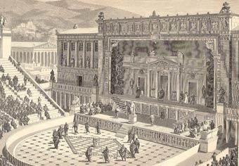 DionysiusTheater_Athenes.jpg