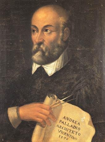 palladio-portrait.jpg