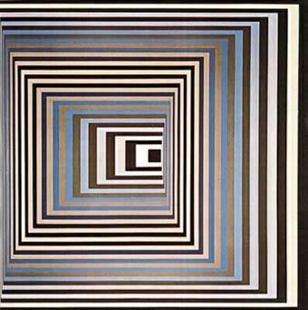 Blue-Black-1970-2.jpg