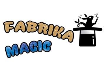 FABRIKA MAGIC