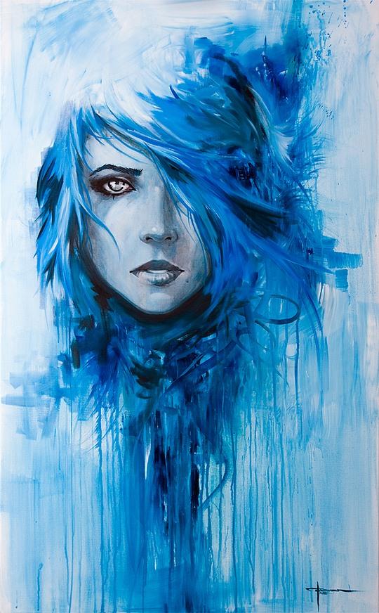 010-beautiful-watercolor-paintings-mekhz