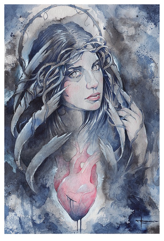 013-beautiful-watercolor-paintings-mekhz