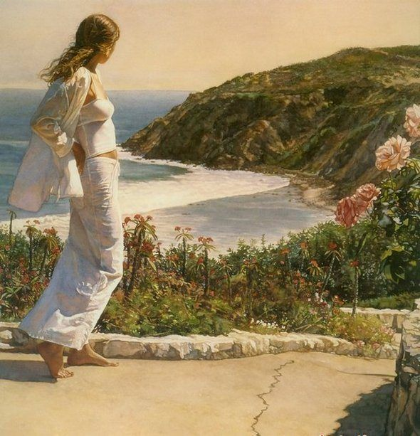 women-in-the-paintings-24