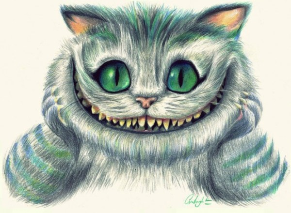25-evil-cat-drawing.preview