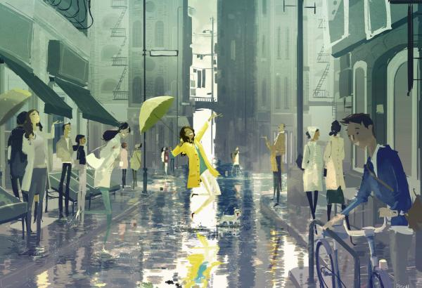 then_the_rain_stopped__by_pascalcampion600_410