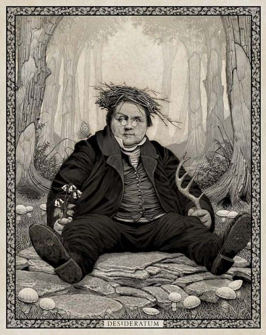 ilustraciones Edward Binkley 7