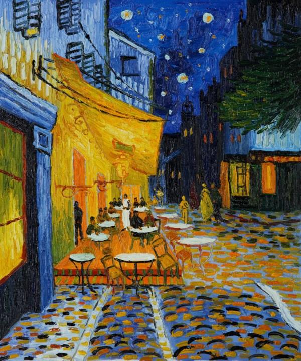 cafe-de-terrace
