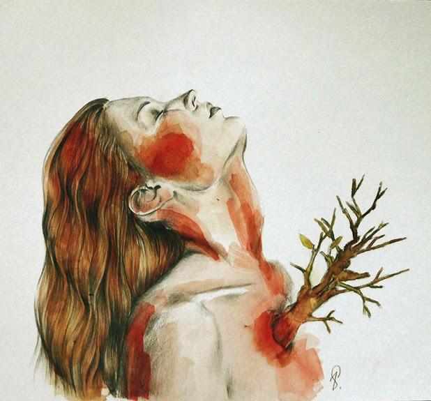 ilustraciones Lucy Salgado 5