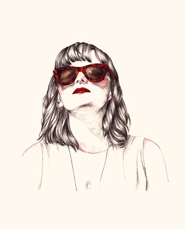 ilustraciones Lucy Salgado 9