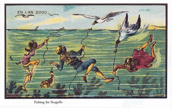 600px_Francia_2000._Fishing