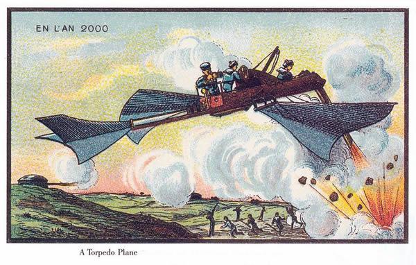 600px_Francia_2000._War_plane