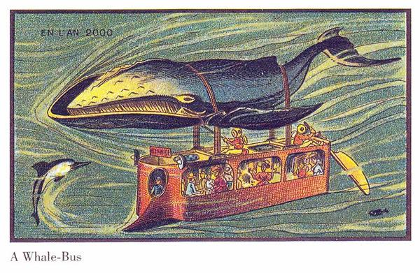 600px_Francia_2000._Whale_bus