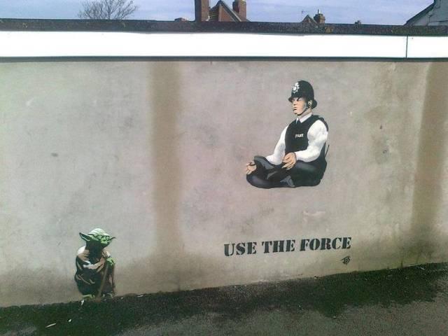 arte callejero graffiti 1