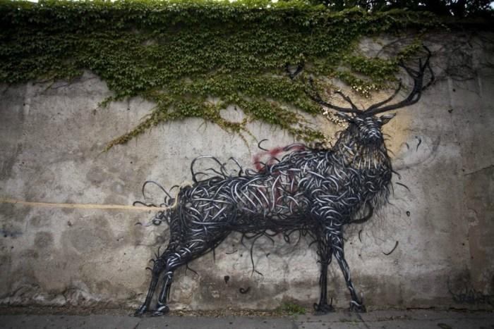 arte callejero graffiti 12