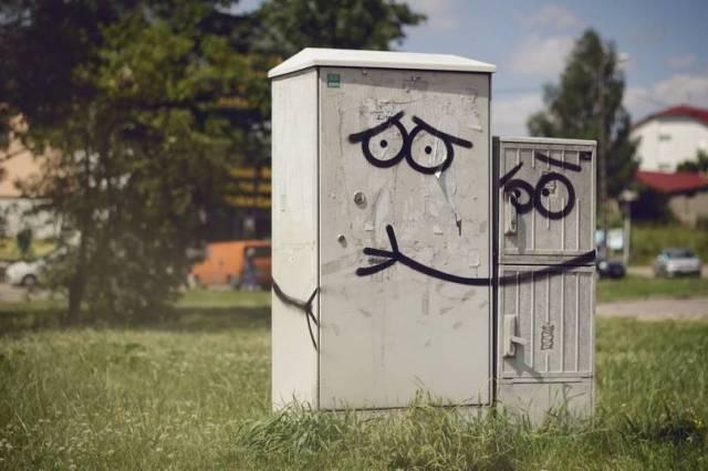 arte callejero graffiti 4