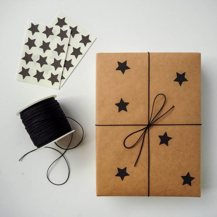 envoltura regalos navidad ejemplos 8