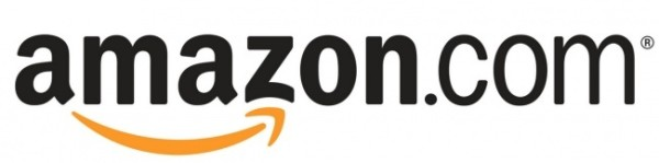 Logo mensaje oculto subliminal Amazon
