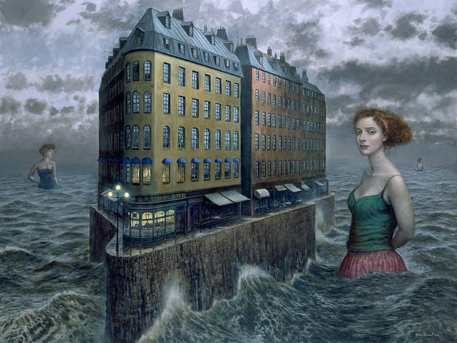 pinturas-surrealistas-de-mike-worrall-6