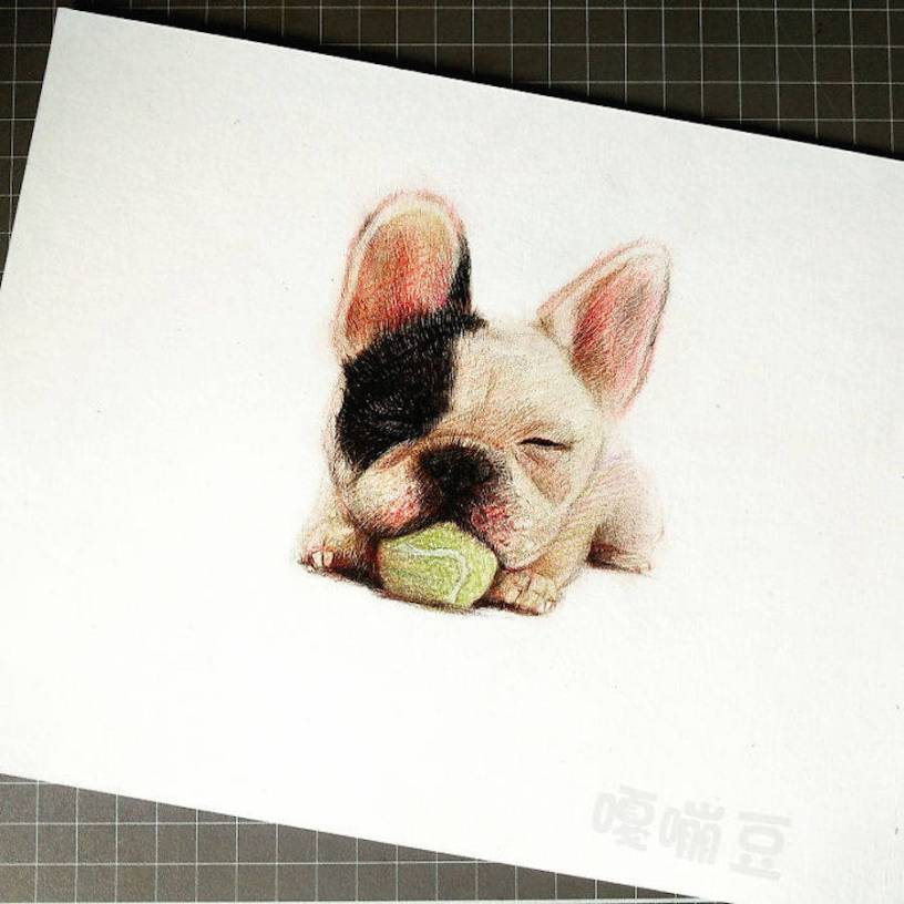 dibujos-tiernos-animales-3