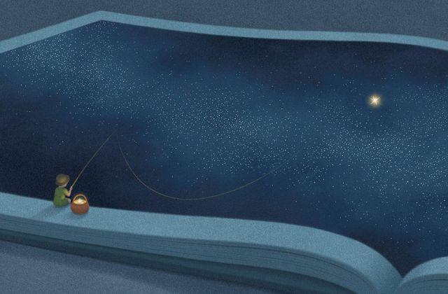ilustraciones-surrealistas-de-jungho-lee-3