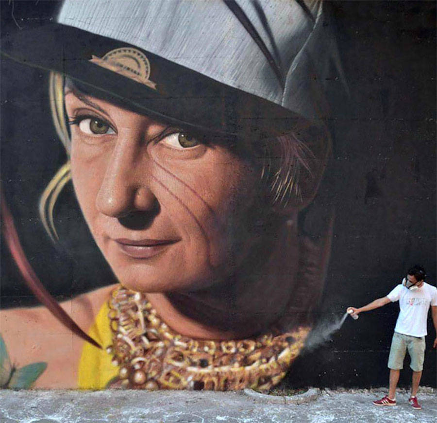 murales-fotorrealistas-de-jorit-agoch-5