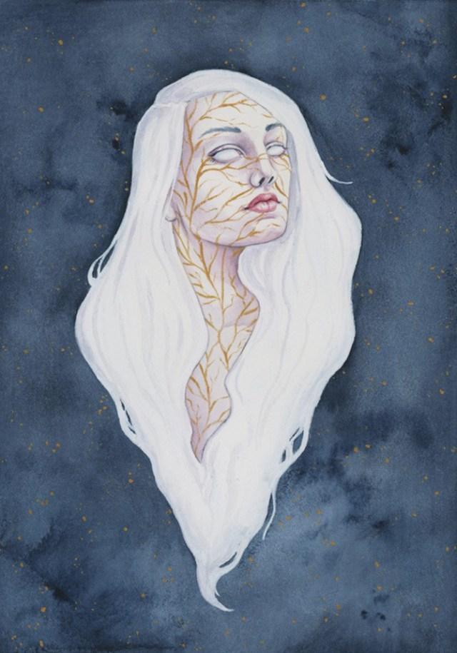 delicadas-ilustraciones-de-ellen-wilberg-2