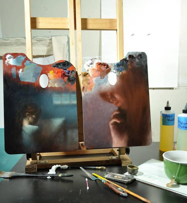 punto-de-origen-pinturas-de-dina-brodsky-2