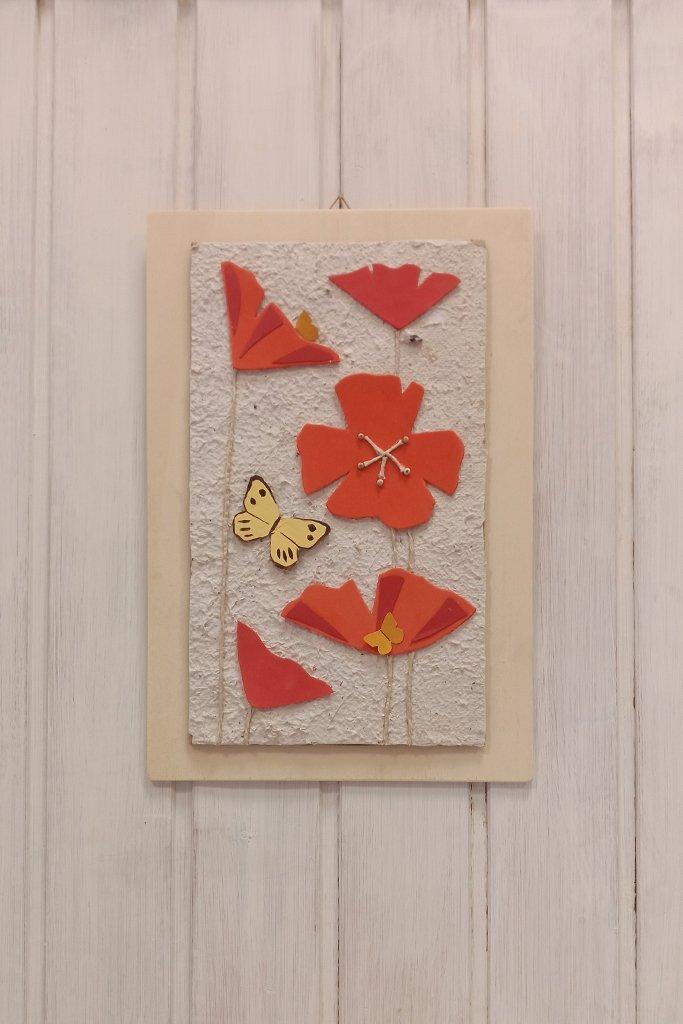 serie-campo-di-fiori-quadro-0003