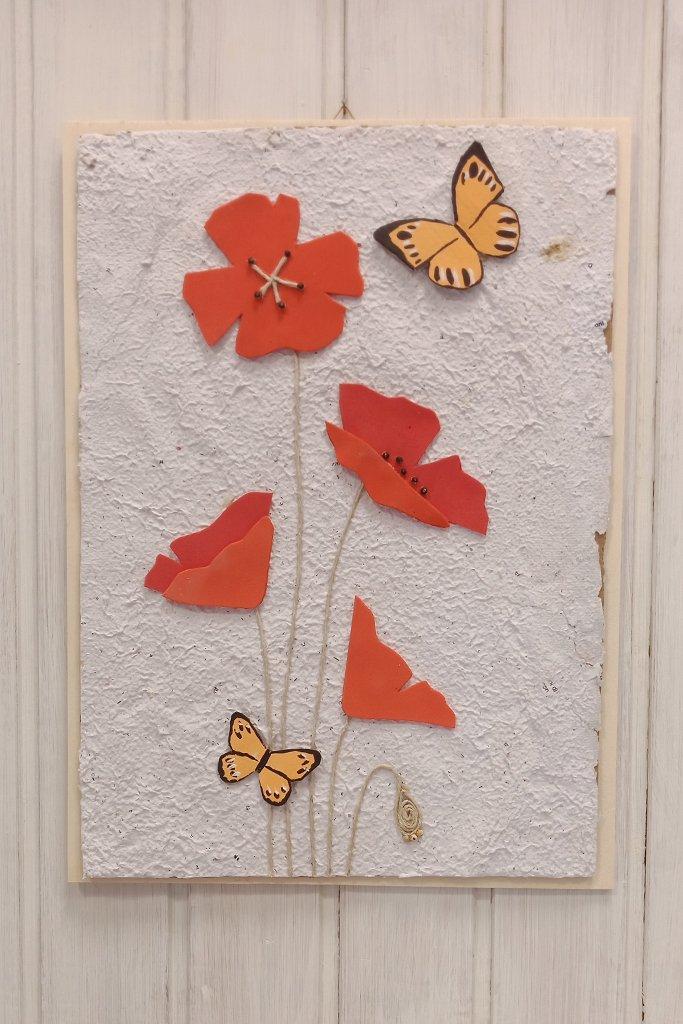 serie-campo-di-fiori-quadro-0004