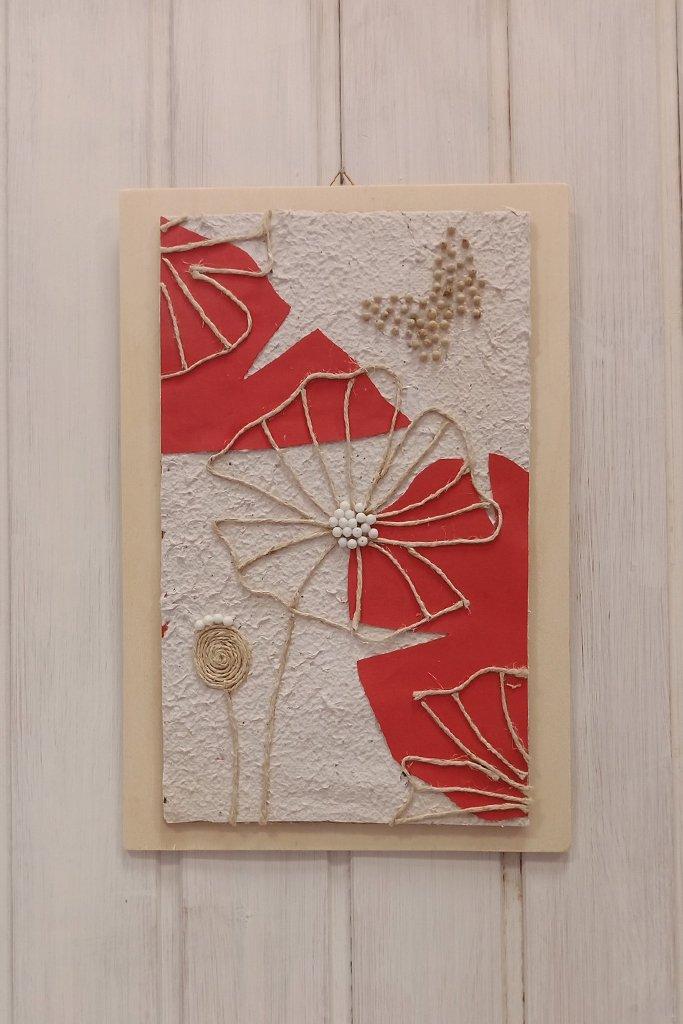 serie-campo-di-fiori-quadro-0007