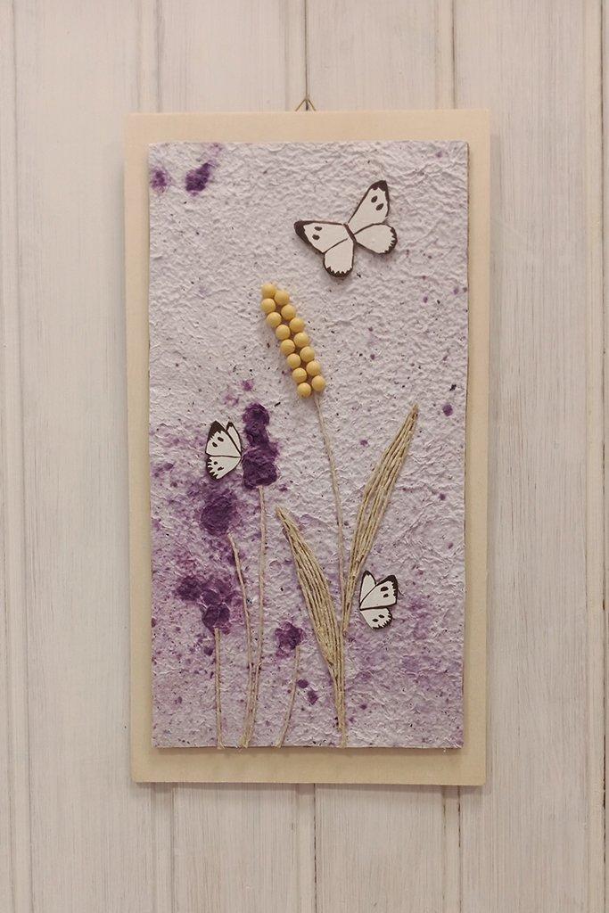 serie-campo-di-fiori-quadro-0008