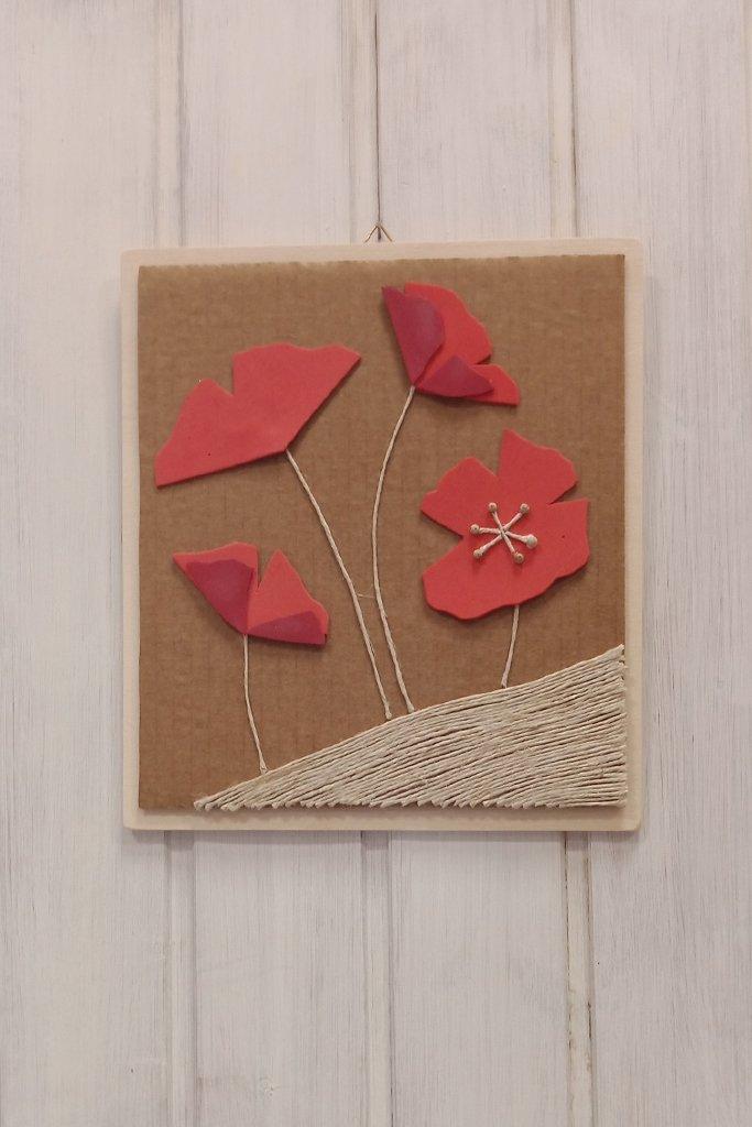 serie-campo-di-fiori-quadro-0009