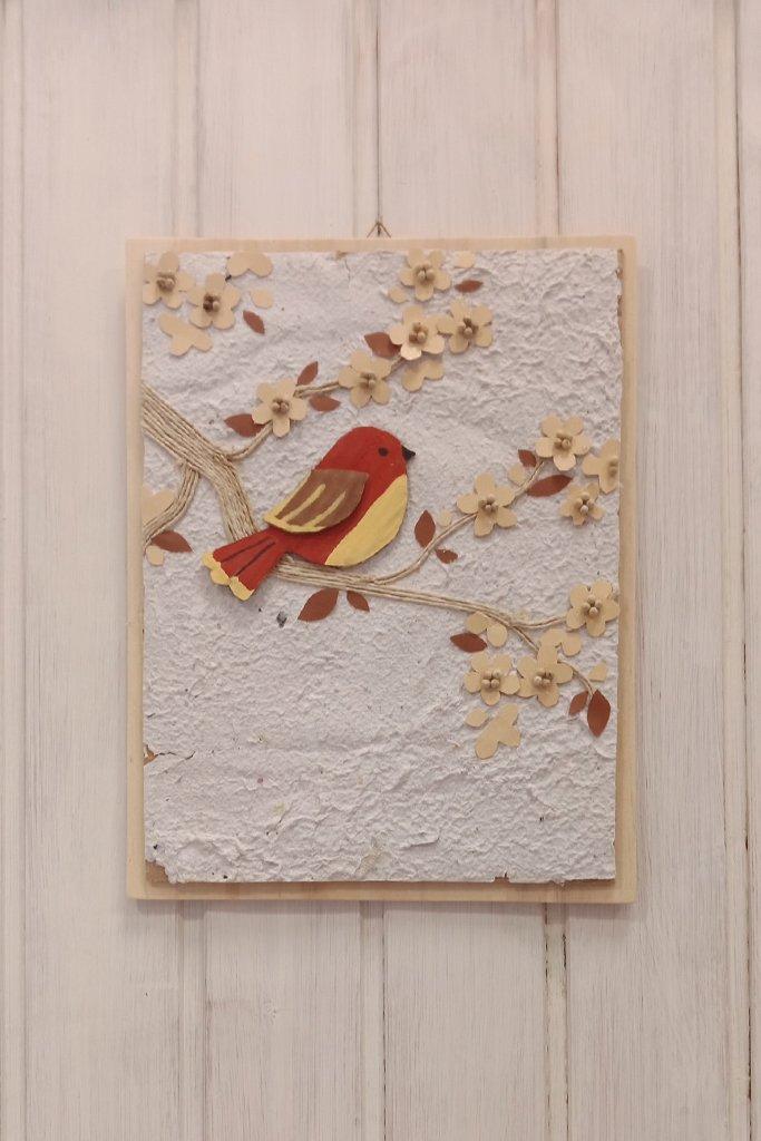 serie-mondo-animale-uccellino-0003