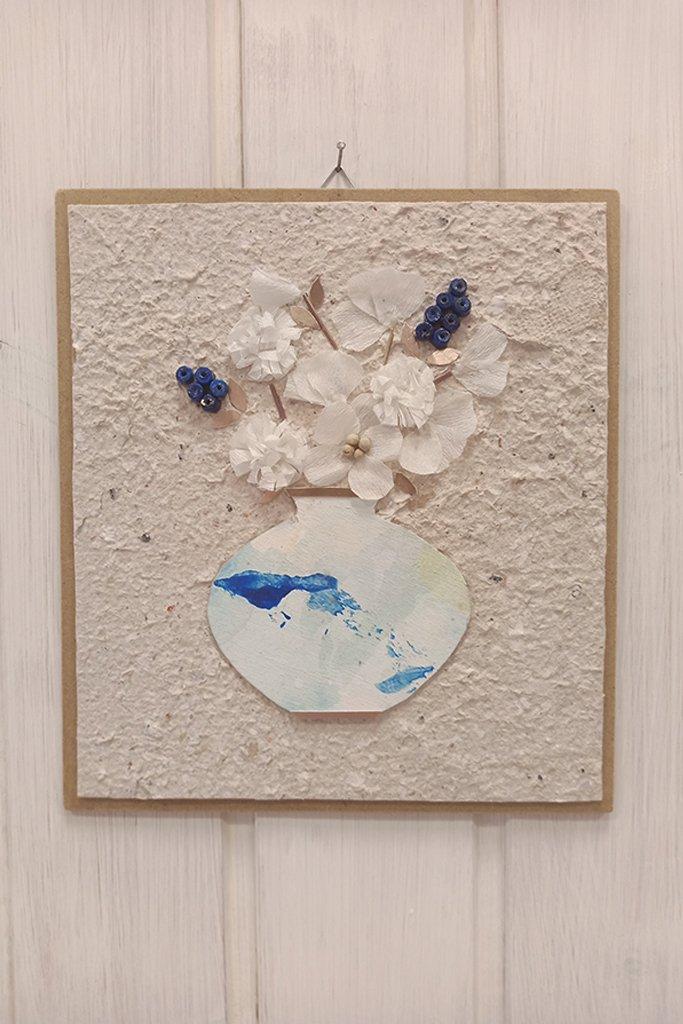 serie-natura-morta-fiori-0001