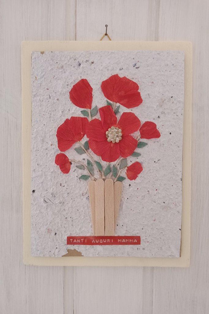 serie-natura-morta-fiori-0003