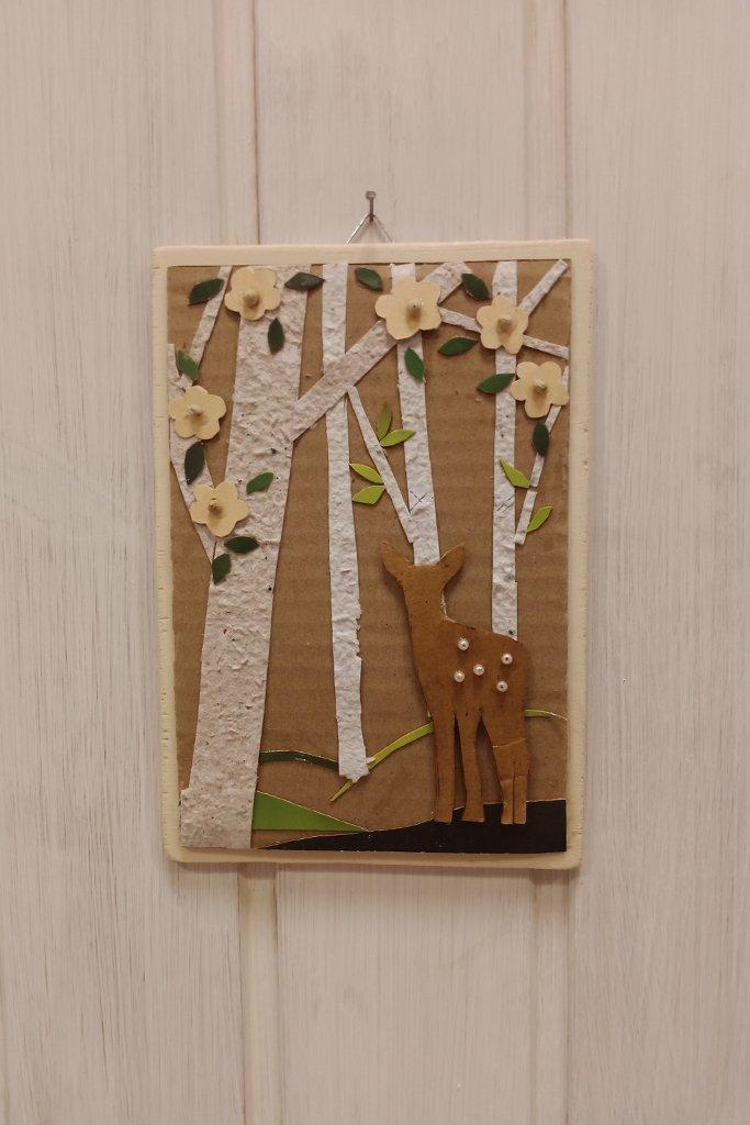 serie-quattro-stagioni-le-nostre-foreste-bosco-0007
