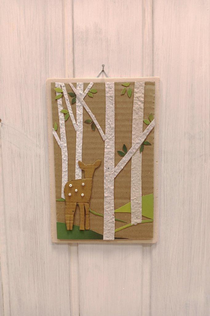 serie-quattro-stagioni-le-nostre-foreste-bosco-0009