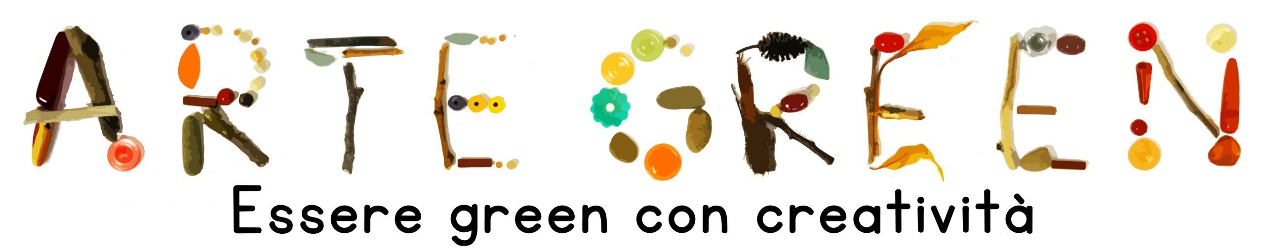 ARTE GREEN