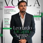 Intervista ARTE GREEN di Voilà Magazine