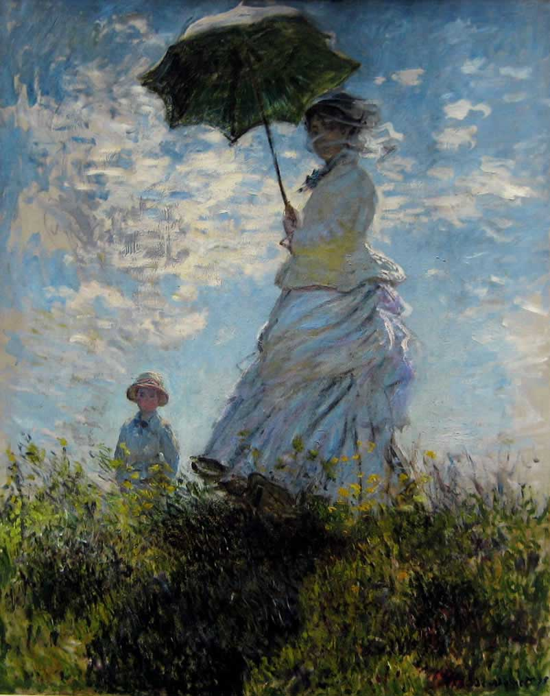 Monet Claude 18401926