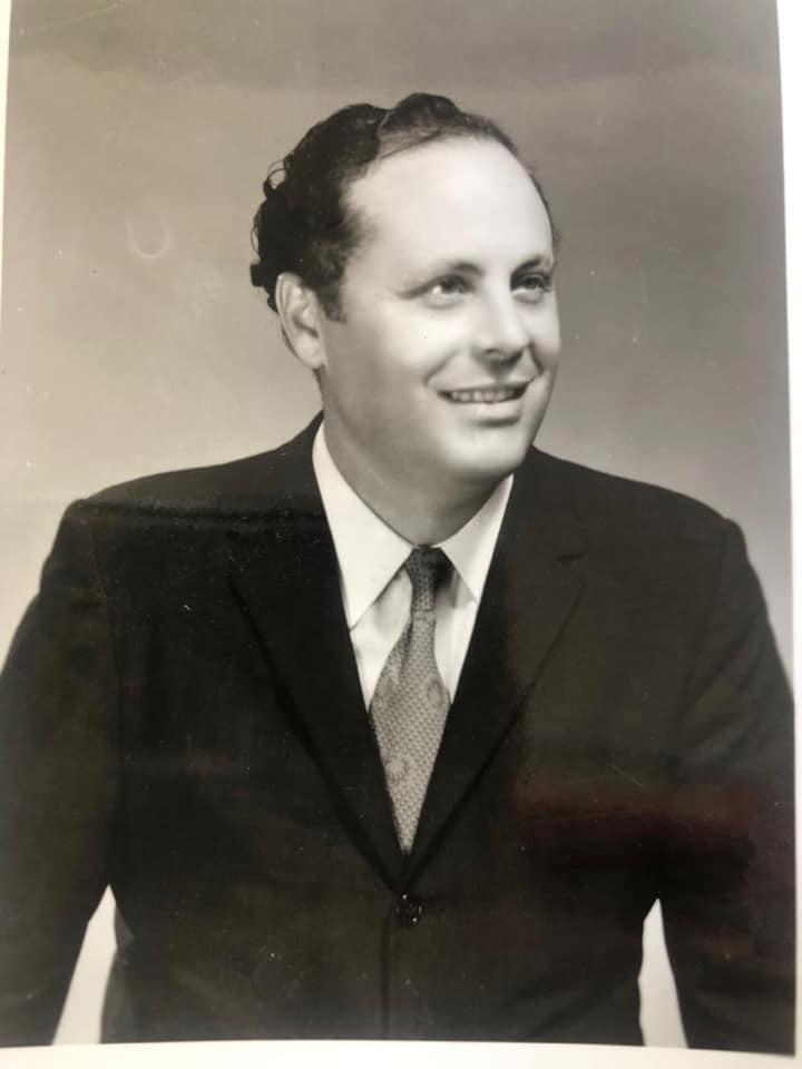 Gjoni Athanas