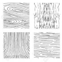 34748-hand-drawn-ink-line-textures-pat