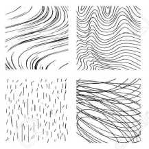 34748-hand-drawn-ink-line-textures-patte