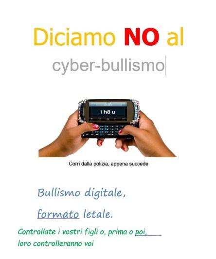 3B-pellizzi-Manifesto