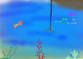 3C-Aprosio-mondo sotto marino