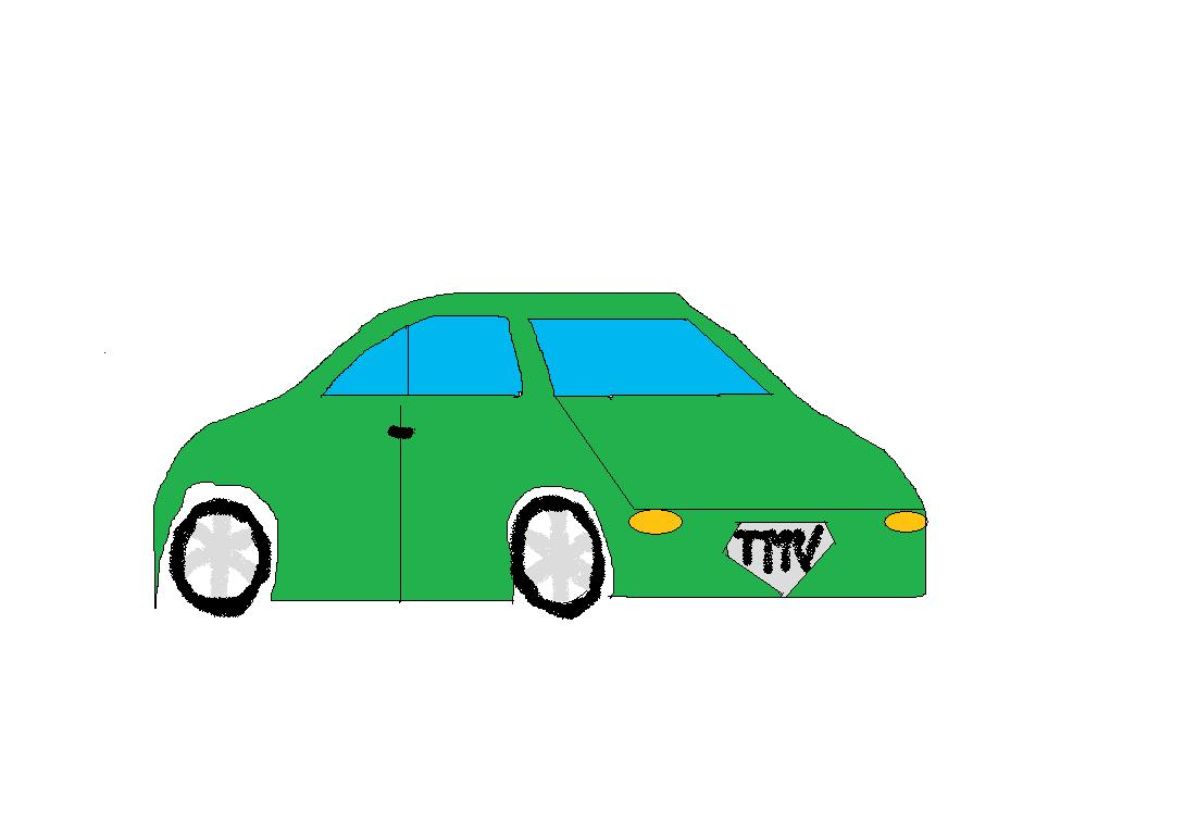 3C-truglio-macchina