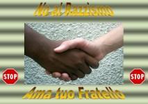 3c-ferrarioTavola14