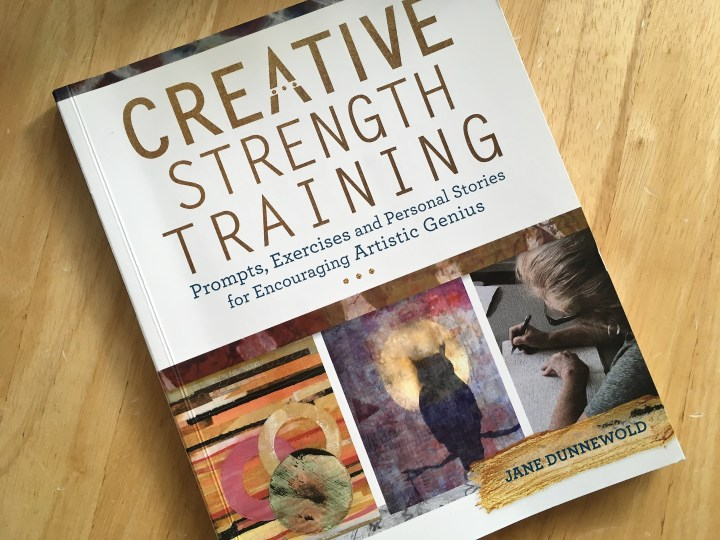 Afbeeldingsresultaat voor creative strength training exercises