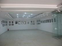 sala-de-expozitie
