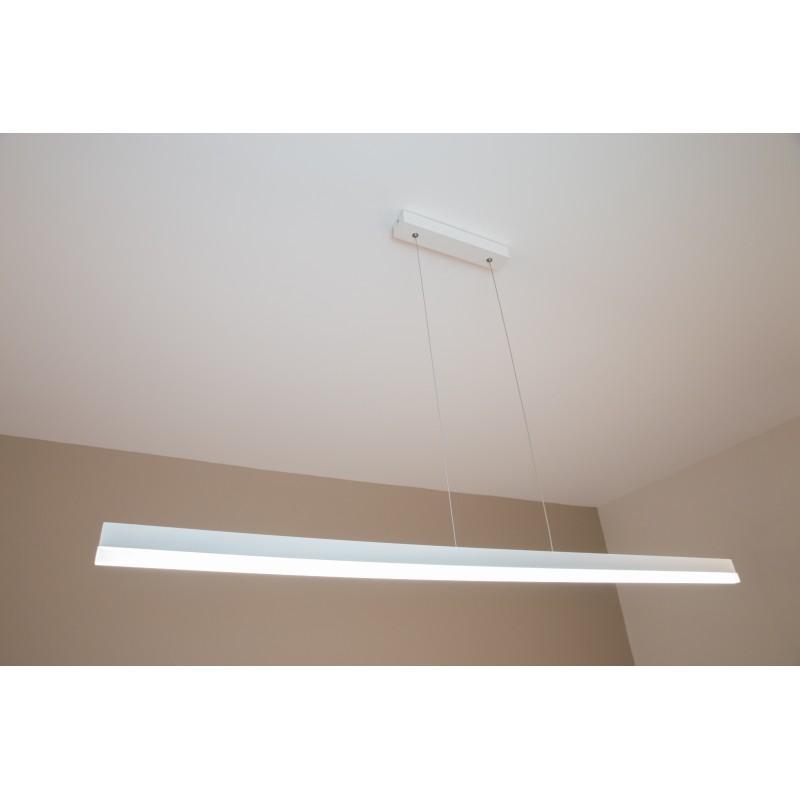 Lmpara LED de gran diseo a un precio inmejorable